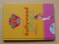 Gadalla - Fitness s elegancí - Bollywood Dance - Formujeme postavu tancem (2008)