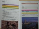 Egypt - Turistický průvodce (Berlitz 2003)