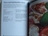 Vaříme s Láďou Hruškou - levně a chutně...(2014)