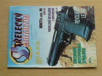 Střelecký magazín 2 (1996) ročník I.