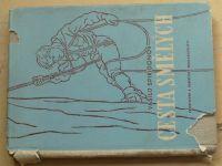 Spiridonov - Cesta smělých (1957)