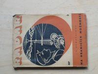 Ochotnikov - Na hranicích možností (1948) RADAR 3