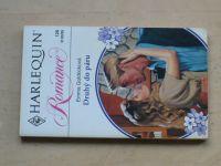 Romance, č.120: Goldricková - Druhý do páru (1995)