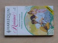 Romance, č.51: Waverlyová - Neboj se vzlétnout (1993)
