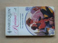 Romance, č.83: Duquetteová - Na startovní čáře (1994)