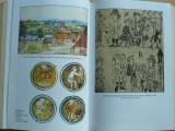 Breuers - Na hradech, v klášterech, podhradí - Středověk, jak ho neznáte