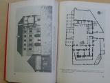 Sborník památkové péče v Severomoravském kraji 4 (1979)
