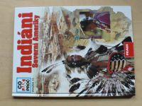 Seiler - Indiáni Severní Ameriky (2005) Co Jak Proč sv. 10