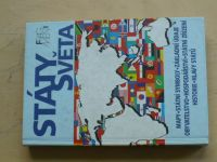 Státy světa (2001)