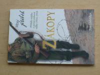 Eldridge - Zákopy - Příběh vojáka z první světové války 1914-1918 (2010)