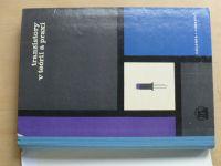 Holenda, Jurkovič - Tranzistory v teórii a praxi (1962)