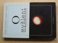 Liessmann, Zenaty - Myšlení - Úvod do filosofie (1994)