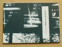 Tuček - Záloha na vzpomínání (2008)