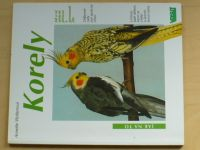 Wolterová - Korely (2002)