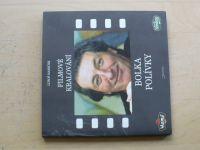 Mareček - Filmové kralování Bolka Polívky (2004)