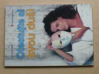 Novák - Otestujte si svou duši (1998)