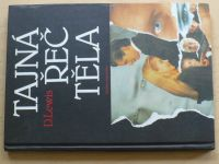 Lewis - Tajná řeč těla (1995)