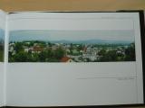 Zábřeh - 750 let (Město Zábřeh na Moravě 2004)