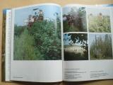 Zemědělství severomoravského kraje (1989)