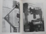 Žeravice (Kyjov - Chřiby) od minulosti k současnosti (1985)
