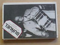 Buňuel - Do posledního dechu (1987)