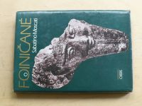 Moscati - Foiničané (1975)