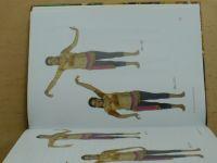 Coluccia, Paffrath, Pütz - Umění břišního tance (2005)