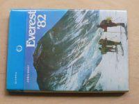 Rost - Everest '82 (1985)
