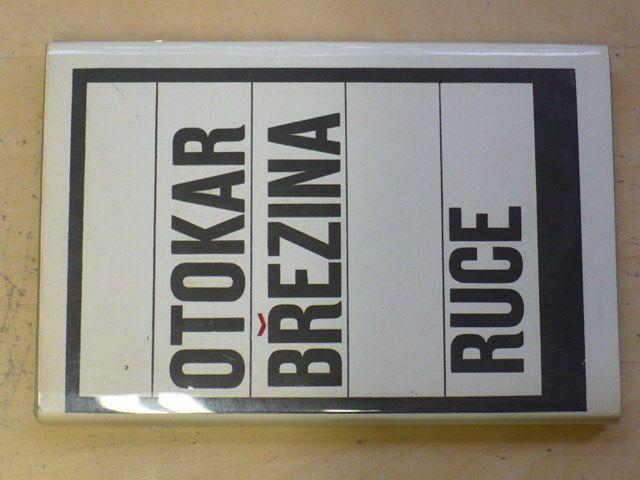 Březina - Ruce (1965)