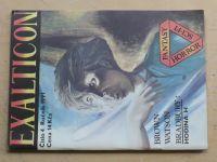 Exalticon 4 (1991)