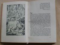 Haemmerling - Muž, nazývaný Shakespeare - románová evokace požehnaného života (1941)