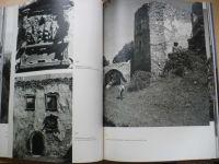 Hajduch - Slovenské hrady (1976)