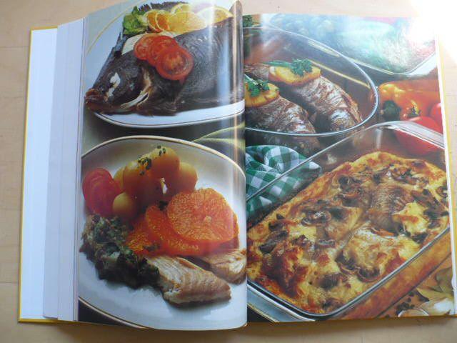 b8a99b3b2ac5a Höflerová, Höfler - Česká kuchyně pro každého aneb stůl plný dobrot (2003)