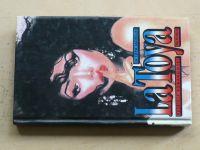 Jackson, Romanowski - La Toya (1994)