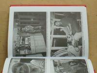 Kovář - Život v sedle (2012)