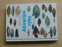 Paysan - Akvarijní ryby (1995)