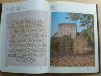 Prostějovsko ve fotografiích (1985)