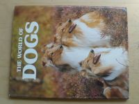 The World of Dogs (1984) anglicky - Svět psů
