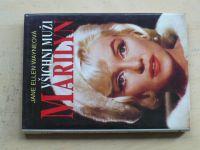 Wayneová - Všichni muži Marilyn (1994)