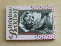 Rihoitová - Brigitte Bardot (1993)