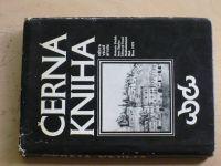 Černá kniha města Velké Bíteše (1979)