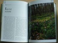 Kholová, Čihař - Poslední přírodní ráje Čech, Moravy a Slovenska (2003)