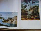 Feist - National Gallery London (1976) německy