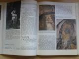 Kučera - Jeskyně a propasti v Československu (1981)
