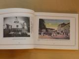 Lanškroun na starých pohlednicích (1996)
