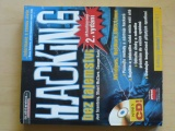 Scambray - Hacking bez tajemství (2002)