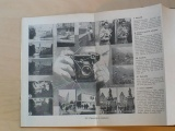 Skopec - Fotografická praxe (Orbis 1953)