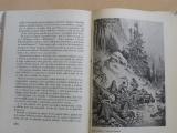 Šumava - uspořádal V. Nový (1947, l. vydání)