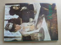 Degas (1985)