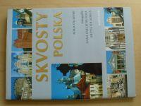 Dylewski - Skvosty Polska (2006)